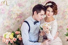 #Образ #Стиль Наталья Садартинова. Записаться на #создание вечернего, свадебного или любого другого образа Вы можете по тел: +7 (913) 891-31-28