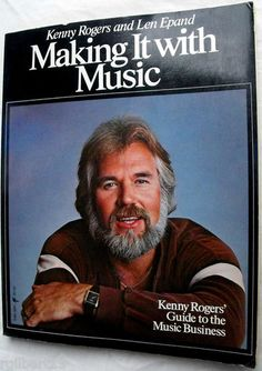 Kenny Rogers Guide