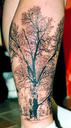 New pine tree tattoo arm forests awesome 38 ideas Tree Tattoo Arm, Pine Tree Tattoo, Tree Tattoos, Cool Tattoos With Meaning, Forrest Tattoo, Rib Tattoos For Guys, Palm Tree Drawing, Pine Tree Silhouette, Tree Tattoo Designs