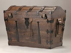 Treasure-Pirate Chest.jpg