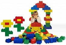 10 Best Briques Lego Geantes Images Lego Lego Duplo Lego Therapy