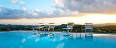 TOSCANE - SATURNIA TUSCANY HOTEL & SPA en vente privée chez VeryChic - Ventes privées de voyages et d'hôtels extraordinaires