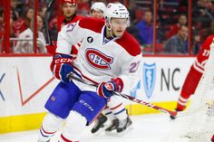 Which Line Is Canadiens' Center Alex Galchenyuk Destined For? - http://thehockeywriters.com/which-line-is-canadiens-center-alex-galchenyuk-destined-for/