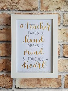 Short Poems For Teachers, Poem For Teachers Day, Teachers Day Drawing, Teachers Day Wishes, Teacher Poems, Thanks Teacher, Message For Teacher, Teacher Appreciation Quotes, Teachers Day Gifts