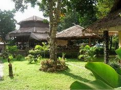 Garden Resort Koh Chang Koh Chang, Thailand: Agoda.com