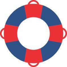 Sailor Birthday, 3rd Birthday, Nautical Cake, Nautical Theme, Nautical Background, Baby Shower, Silhouette Design, Chicago Cubs Logo, Pattern Design