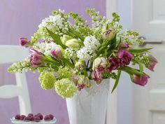 Цветы в интерьере - Ярмарка Мастеров - ручная работа, handmade