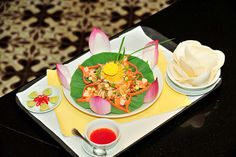 HƯƠNG SEN TỊNH TÂM KHAI VỊ  http://www.imperial-hotel.com.vn/