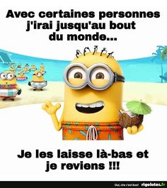 37 Hilarious Minion Memes and Pictures - Minion Humour, Funny Minion Memes, Minions Quotes, Funny Cartoons, Funny Jokes, Hilarious, Christmas Is Over, Christmas Quotes, Minion Pictures