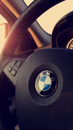 Mercedes class-x 6 × 6 pick-up - . - otomotiv lobisi - - Mercedes class-x 6 × 6 pick-up - . Bmw X6, Toyota Prius, Pick Up, Bmw Interior, Carros Audi, Bmw Girl, Bmw Wallpapers, Bmw Autos, Bmw Love