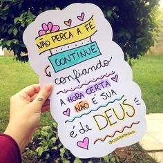 Instagram photo by @livinhapandoca via ink361.com