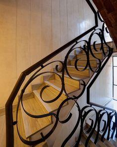 Bach 4 Apartments | Ricardo Bofill Taller de Arquitectura | Archinect