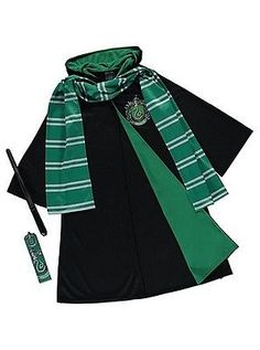 Brandnew and #unworn ( harry potter draco #malfoy costume ) #brilliant costume,  View more on the LINK: http://www.zeppy.io/product/gb/2/391682869907/