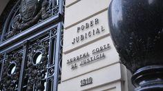 Plantearon cambios del proceso penal uruguayo