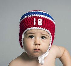 Baby Boy Hockey https://etsy.me/2IwuHYo #habs #canadiens #montreal #baby#montrealcanadiens #canadians #hockeycanada #madeincanada #babyboys #bebe #bebes #habshockey #hockey #babyboy #newborn #babiesofinstagram #gohabs #gohabsgo #nhl #habsnation #bellcentre #grandmabilt