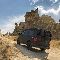 Ambulance, Vw T5, Volkswagen, Van Conversion Shower, Offroad, Off Road Rv, 4x4, Vw Camper, Campervan