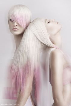 cotton candy editorial - Google Search