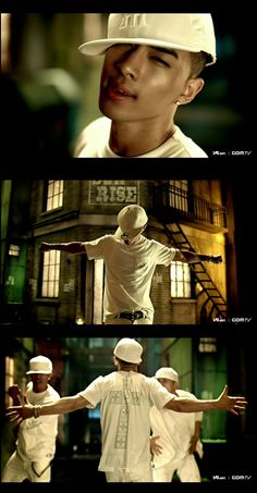 Tae Yang - Where U At [MV]  #kpop #dance #taeyang #BigBang