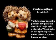Motto, Anna, Teddy Bear, Teddy Bears, Mottos