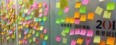 Sácale el jugo al #juego de #Innovar. #Aprendiendo a encontrar #soluciones #creativas http://www.proyectateahora.com/sacale-el-jugo-al-juego-de-innovar-aprendiendo-a-encontrar-soluciones-creativas/