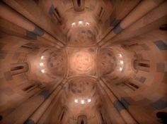 https://laterradihayk.com/2017/08/27/ani-la-chiesa-di-gagkashen-ricostruita-in-3d/ ANI: la chiesa di Gagkashen ricostruita in 3D – La fondazione RAA (Ricerca sull'Architettura Armena) ha portato a termine un lavoro di ricostruzione in 3D di una delle chiese quasi comp…