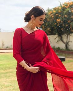 Aiman Khan Dresses will bring to you some of her more Beautiful Dresses Designs including Designer Wear, Party, Casual & many more Dresses Listed in Article Pakistani Wedding Dresses, Indian Wedding Outfits, Indian Dresses, Indian Outfits, Bridal Dresses, Pakistani Bridal, Indian Clothes, Prom Dresses, Beautiful Dress Designs