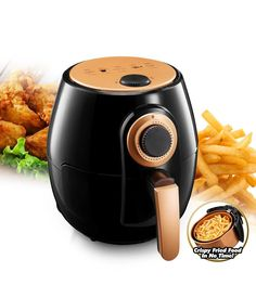 tefal easy fry classic air fryer xl review