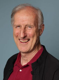 """james cromwell   James Cromwell Actor James Cromwell of """"The Artist"""" poses for a ..."""
