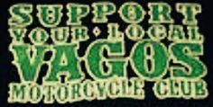 22 Green Motorcycle, Motorcycle Clubs, Harley Davidson, Biker, California, Culture, Biker Clubs