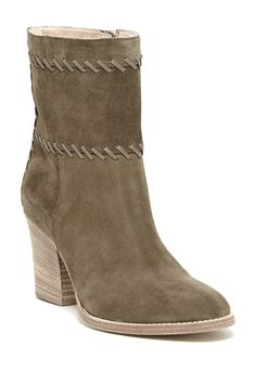 Felice Boot by Aquatalia by Marvin K on @nordstrom_rack