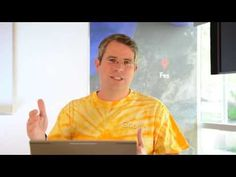 #MattCutts: Be Careful About How You Choose Your ccTLDs