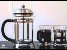 Advantages of Using French Press