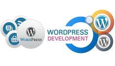 Top 10 WordPress Development Companies For 2016