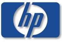 HP no Lisboa Games Week 2016