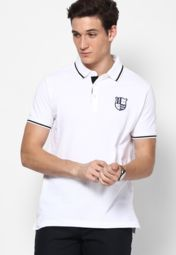 e6e9c08e 73 Best Jabong Purchases images in 2014 | Polo shirts, Polo t shirts ...