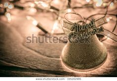 Find Christmas Jingle Golden Bell Deco Rusty stock images in HD and millions of other royalty-free stock photos, illustrations and vectors in the Shutterstock collection. Christmas Jingles, Christmas Ad, Gold Light, Decorative Bells, Photo Editing, Royalty Free Stock Photos, Image, Editing Photos, Photo Manipulation