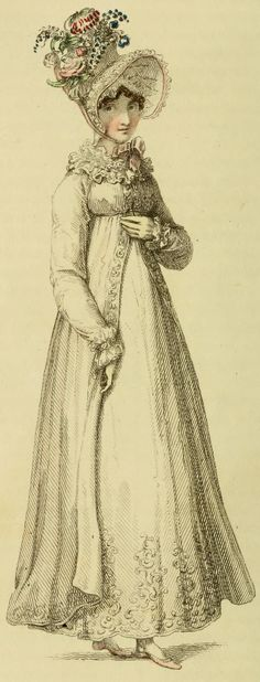 Ackermann's Repository of Arts: August 1818 https://openlibrary.org/books/OL25491216M/The_Repository_of_arts_literature_commerce_manufactures_fashions_and_politics