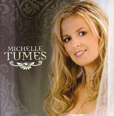 Michelle Tumes - Michelle Tumes