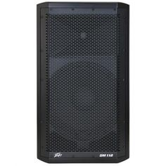 Peavey Dark Matter DM 112 Powered Two-Way Speaker System Single Pa Speakers, Powered Speakers, Professional Audio, Speaker System, Dark Matter, Guitar Amp, Electronics, Box, Shopping