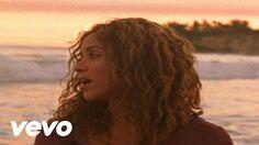 Shakira -Dia de Enero
