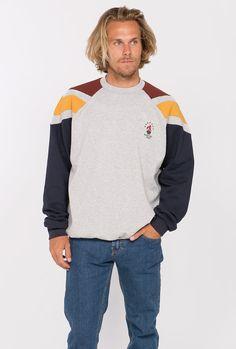 www.kaotikobcn.com Made in Barcelona #kaotikobcn #clothing #boy #sweatshirt