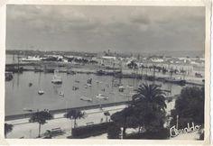 Ai mê rico Algarve!: Faro