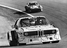 Home - BMW ART CARS - BMW ART CARS - EN