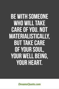 Relationship Goal Quotes 337 Relationship Quotes And Sayings 31 relationship goals quotes - Relationship Goals Quotes Thoughts, Life Quotes Love, Dream Quotes, New Quotes, Quotes For Him, Quotes To Live By, Motivational Quotes, Funny Quotes, Inspirational Quotes