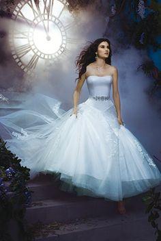 226_Cinderella_280