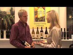 Inspiration Vineyards owner Jon Phillips