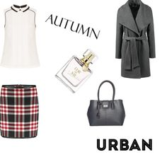 Autumn Look #orsay #fashion #outfit