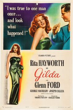 The History Blog » Blog Archive » Rarest movie poster in the world ...