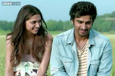 Finding Fanny Day (Friday) Box Office Collection and Earning Report Deepika Padukone Movies, Finding Fanny, Watch Bollywood Movies Online, Box Office Collection, Bollywood Couples, Movies Box, Latest Gossip, English Movies, Full Movies Download