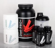 How To Take Creatine Pre Workout. Everyone Ought To Learn More About Supplements. Supplements For Anxiety, Weight Loss Supplements, Healthy Mind, How To Stay Healthy, Stress On The Body, Creatine Monohydrate, Increase Muscle Mass, Bodybuilding Supplements, Minerals